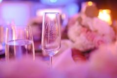 UniqueAffairsRi_Wedding_002