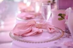 UniqueAffairsRi_Wedding_004