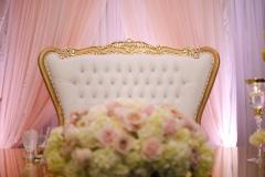 UniqueAffairsRi_Wedding_006