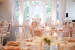 UniqueAffairsRi_Wedding_010