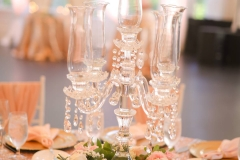 UniqueAffairsRi_Wedding_011