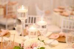 UniqueAffairsRi_Wedding_012