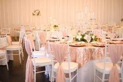 UniqueAffairsRi_Wedding_013