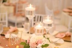 UniqueAffairsRi_Wedding_014