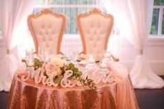 UniqueAffairsRi_Wedding_015