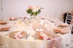 UniqueAffairsRi_Wedding_016