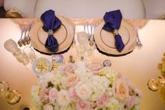 UniqueAffairsRi_Wedding_017