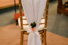 UniqueAffairsRi_Wedding_018