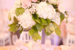 UniqueAffairsRi_Wedding_019