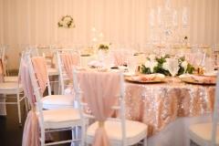 UniqueAffairsRi_Wedding_020