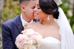 UniqueAffairsRi_Wedding_034