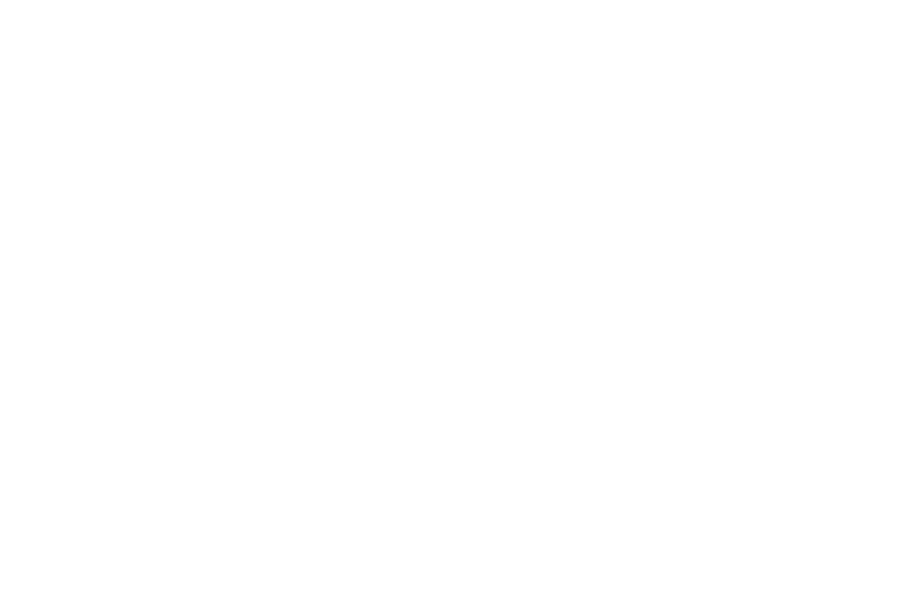 UniqueAffairsri.com
